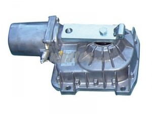 GiBiDi R-21 (motor only)