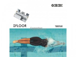 GiBiDi Floor Catalogue