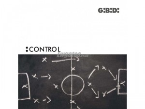 GiBiDi Control Panels Catalogue