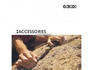GiBiDi Accessories Catalogue